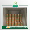 Alantoína en polvo cristalina blanca con CAS 97-59-6
