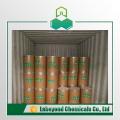 poudre d'allantoïne blanche cristalline avec CAS 97-59-6
