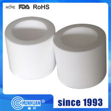 Pure and High Quality PTFE Moulded Tube