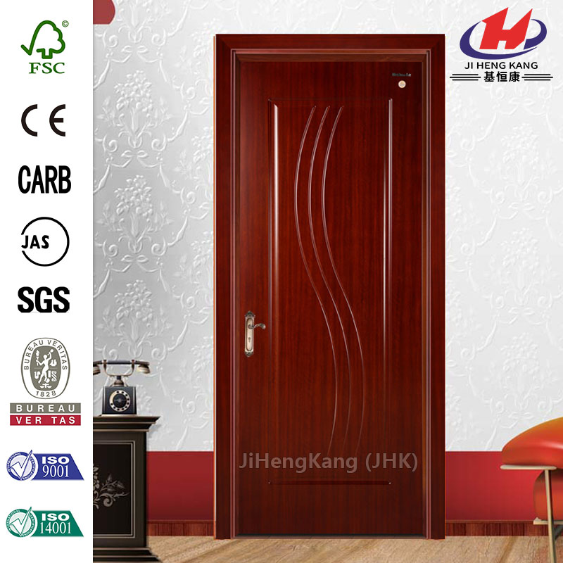 JHK-001 Metal DIY Sliding Cabinet Accessories Interior Doors