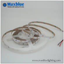 5m Reel DC12V 30LEDs/M 3528 SMD LED Strip Light