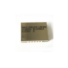 IC Module Chip SMD  ROHS  MAVC-050123-130342
