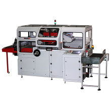 Computrized Hot Stamping Foil Machine