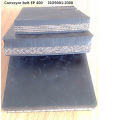 Correia Transportadora EP ISO10247
