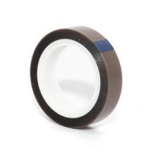 Fita adesiva de filme PTFE antiaderente de alto isolamento