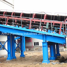 Conveyor System/Belt Conveyor System/Belt Conveyor for Coal Mine