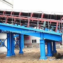 Конвейер системы/ленточный конвейер система/конвейер ленточный для угольной Шахты