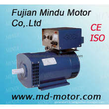 12kw A. C Synchronous Generator (ST/STC)