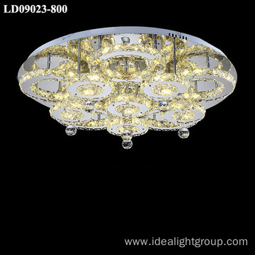 contemporary ceiling lighting wholesale chandelier