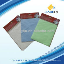 Meilleure serviette de sport en microfibre
