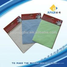 Melhor toalha esporte microfibra