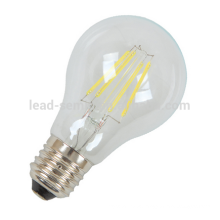 360 degree 8w led bulb