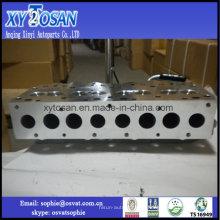 Cabeza de cilindro para Land Rover 300tdi, 2.5tdi Amc 908761 Err5027 / Ldf500180