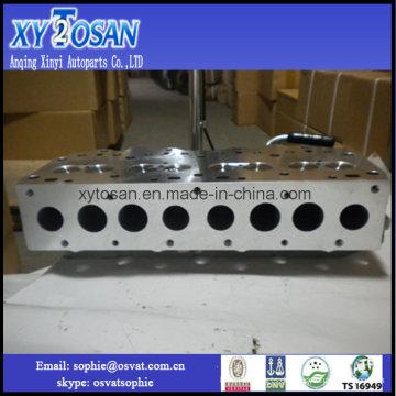 Zylinderkopf für Land Rover 300tdi, 2.5tdi Amc 908761 Err5027 / Ldf500180