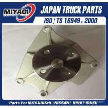993473 4m40 Mitsubishi Bomba De Agua Auto Parts