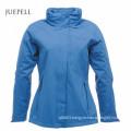 Double Winter Waterproof Women Coat