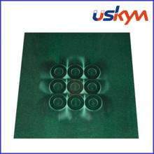Película de visualización magnética personalizada (V-001)