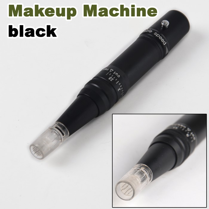 permanent makeup pen