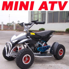49CC MINI ATV (MC-301A)