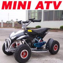 49CC MINI ATV (MC-301A)