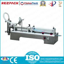 Higher Quality Liquid Filling Machine