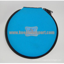 Fashionable Custom Neoprene CD Case (HYY024)