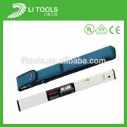 Industrial Machine Tools Digital Inclinometer Electronic Level