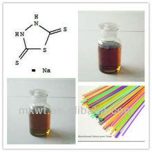 intermediário 2-mercaptobenzotiazol de mbt CAS NO.: 149-30-4