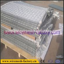 durable hesco barrier wall blast professional military hesco barriers for sale