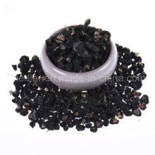 Medlar Goji negro de calidad superior