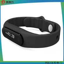 Muilt-Fonction Mode Bluetooth Santé Smart Bracelet