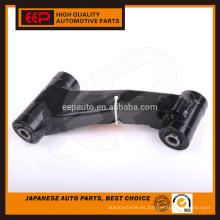 Fabricante de Partes y Componentes Soporte de Rótula para PRIMERA P10 / P11 54524-2F010