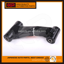 Auto Part Manufacturer Ball Joint Bracket for PRIMERA P10/P11 54524-2F010