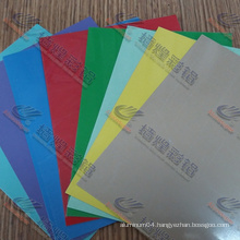 Aluminium Ceiling Application Prepainted Aluminum Coil