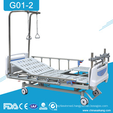 G01-2 Medical Orthopaedics Patients Bed For Sale