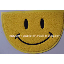 Waterproof Anti-Slip PVC Coil Door Mat