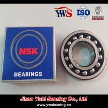 1206 C3 NSK Self-Aligning Ball Bearing