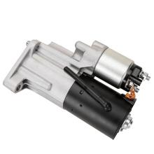Brand new  auto car motor starter 19095 0-001-121-422/0-001-121-423/0-001-121-427/0-001-121-428  LAND ROVER FREELANDER