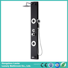 Multi-Functions Bathroom Rainfall Shower Set (LT-L664)