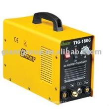 DC TIG / MMA soldador (TIG 200C)