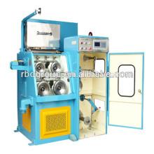 24DS (0.08-0.25) máquina de trefilação fina