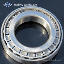 Tandem Arranged Doulbe Row Tireded Roller Bearing (T7FC080T98 / QCL7CDTC20)
