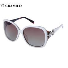 neues Design Sonnenbrille (B6725)