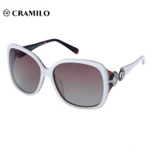 new design sunglass(B6725)