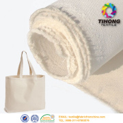 cotton lightweight canvas fabric