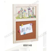 Nouveau design Lovely Memo Board pour enfants (650148)