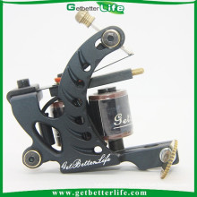 2015 getbetterlife Professional Top High Quality brand tattoo machine