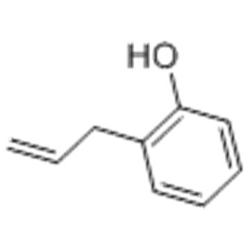 99%min 2-Allylphenol CAS 1745-81-9