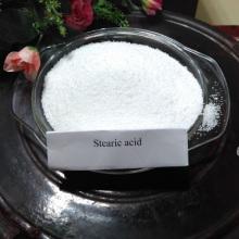 Acide stéarique de qualité en caoutchouc Grade 1842