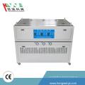 Gute Qualität typischer Spritzguss-Temperaturregler Edelstahltank speziell
